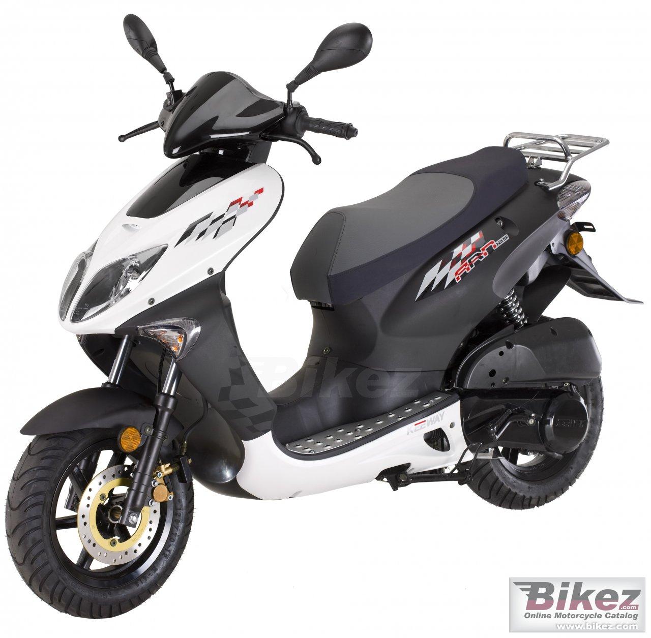 Аренда скутера в аликанте цены